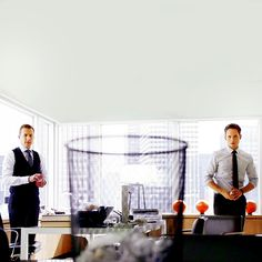 harvey specter | Tumblr