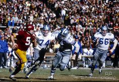 Hall famers » sonny jurgensen, Sonny jurgensen riddled enemy defenses with picture-perfect bullets for 18 seasons in the national football league. Description from nothingsky.com. I searched for this on bing.com/images