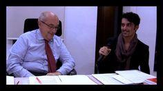 """Ya viste nuestro """"Primerisimo"""" video ?! Entrevistamos al gerente del CCAM El Consorci de Comerç, Artesania i Moda !! en: http://www.youtube.com/watch?v=RWMZzDrxhKM=share=UUOtpJqzhF_ThHxUD6ArTc_w"""