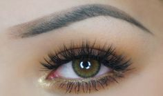 #kamzakrasou #sexi #love #make-up #dyi #diy #make-up #tutorials #eyes #eyes-tutorials #beauty #cosmetics #eyes-shadow #maskara #licenie #liner #beautiful #pretty #pink #gil #woman #womanbeauty #womanpower #love #follow4follow #followforfollov #like4like #likeforlike #picoftheday #amazing #inwag #fbgood #history #kamzakrasouKrok Krok za krokom: Jednoduchá elegancia - KAMzaKRÁSOU.skKrok za krokom: Jemné líčenie vhodné na každý deň - KAMzaKRÁSOU.sk