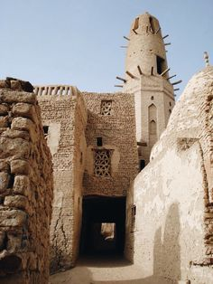 """africanstories: """"  Siwa Oasis, Egypt More on africanstories.tumblr.com """""""