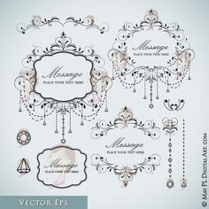 chandelier crystal tattoo - Google Search