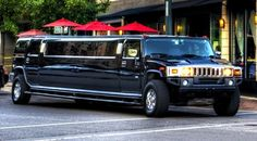 Our Mercedes S Class takes limo service to another level - Whether you're looking for A Hummer, a Mercedes Sprinter, Ford Excursion or a Party Bus, we're the right limo company in SF to call! Cadillac Escalade, Limo Ride, Hummer Limo, Transportation Services, Ground Transportation, Mercedes S Class, Lincoln Town Car, Old Pickup, Fotografia