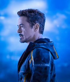 Avengers Infinity War Iron Man Jacket by Robert Downey from Moviestarjacket Marvel Heroes, Marvel Characters, Fictional Characters, Robert Downey Jnr, Iron Man Wallpaper, Tony Stark Wallpaper, Tony Stank, Iron Man Art, Iron Man Avengers