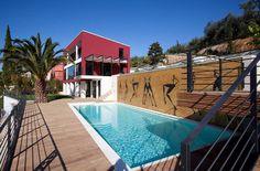 Te koop: Luxe villa - Huizen en vastgoed te koop in Slovenië - www.slovenievastgoed.nl