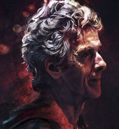 Doctor Who Today