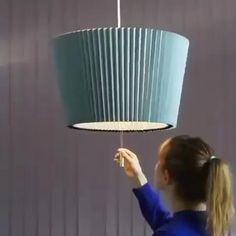 Interior Lighting, Home Lighting, Lighting Design, Video Lighting, Ceiling Design, Lamp Design, I Love Lamp, Luminaire Design, Wooden Lamp