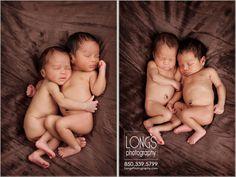 Newborn Black Baby Twins Newborn twin photos of two