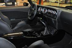 firebird custom consoles   Thread: New 2nd generation Camaro center console from MCI