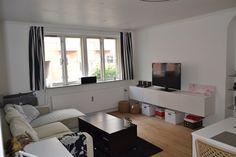 Christiansgade 81, st. tv., 5000 Odense C - Centralt beliggende, istandsat, 2 værelses 60m2 ejerlejlighed #odense #ejerlejlighed #boligsalg #selvsalg