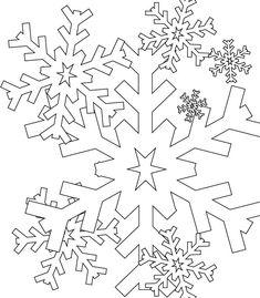 51 Best Snowflakes Snowmen Snowman To Color Images Coloring