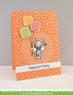 http://www.lawnfawn.com/collections/clear-stamps/products/beep-boop-birthday