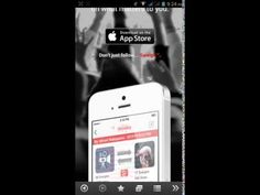 """Featured: #Sweigh """"An app with many possibilities"""" #NewApp www.sweigh.com App Store, Samsung, Phone, Youtube, Telephone, Mobile Phones, Youtubers, Youtube Movies"""