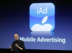 Apple's release of its new mobile operating system last month came with an overlooked gift for marketers: the ability to retarget ads based on users' in-app browsing behaviors.