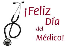 3 de diciembre Día del Médico Chile, Snoopy, Blog, Medicine, War, Greeting Card, Thoughts, December, Blogging