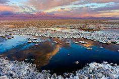 Salar_de_Atacama