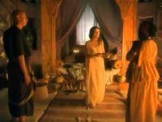 La Historia De Ester Reina De Persia | Películas Cristianas