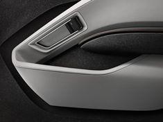 BMW i3 Coupe Concept будет представлен в Лос-Анджелесе