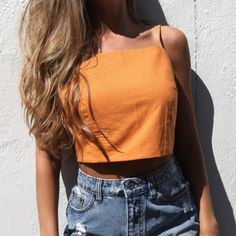 The Chic Fashionista — classy-lovely: Shop here»  Coupon code to get...