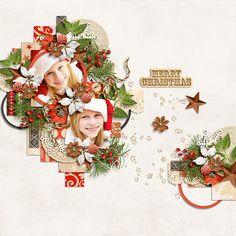 JDS-TD-Merry-Christmas-19Dec