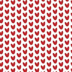 love, pattern
