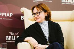 Forbes.ru | Forbes Club