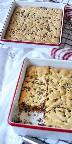 Dinner Recipes Easy Quick, Delicious Cookie Recipes, Easy Cookie Recipes, Dessert Recipes, Quick Cookies, Xmas Cookies, Lazy Cake, Sugar Cookies Recipe, Cake Mix Cookie Recipe