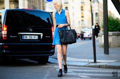 Marjan Jonkman | Paris