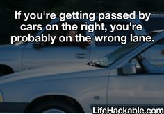 The difference between Life Hacks and Life Hackables is that Life Hackables has random, stupid and funny humor.