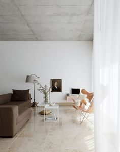 Ems Design Blog studio-oink-house-cal-lounge-livingroom-2 - Best Swedish Interiors Blog | Scandinavia Standard