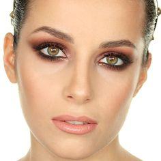 Marsala: Eyes