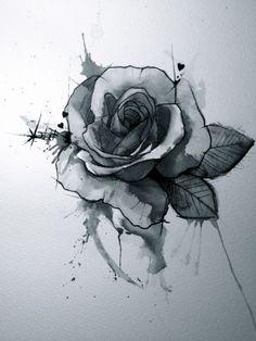 flower- flor