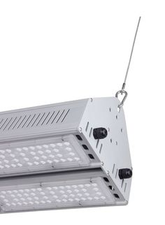 Philips Led Outdoor Lighting Tforceled 160w waterproof ip65 led industrial high bay luxeon 5700k suspension led linear high bay light 300w philips smd3030 130lmw osleder lighting workwithnaturefo
