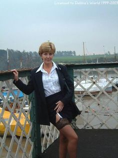 The  1 Ukrainian Dating Site UkrainianDatingco Join Free