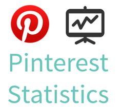 Pinterest Statistics for Recruiters | Social Media for Recruiters | Barclay Jones