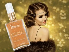 Shimmer Into The Holidays    Now through November 20th Get 25% OFF Shimmer Illuminating Oil  Use code SHIMMER at checkout    Shimmer Oil uses superior, cold pressed, oils to moisturize and  nourish while giving your skin sparkle, glitter & shine!  #BeNaturalOrganics #BestSkinCare #AllNatural #NaturalLipstick #OrganicSkinCare #AntiAgingTreatment #AcneTreatment #ShimmerOil #HolidayGifts