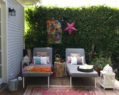 Eclectic Decorating Style - What Is My Decorating Style - ELLE DECOR