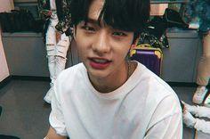 boyfriend ㅡ hyunjin ✔ Boys Who, My Boys, Rapper, Harsh Words, Baby Dinosaurs, Korean Music, Lee Know, Kpop Boy, Boyfriend Material