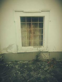#street #fall #autumn #30dayphotochallenge #ruined