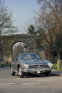 1960 Aston Martin  The material which I can produce is suitable for different flat objects, e.g.: cogs/casters/wheels… Fields of use for my material: DIY/hobbies/crafts/accessories/art... My material hard and non-transparent. My contact: tatjana.alic@windowslive.com web: http://tatjanaalic14.wixsite.com/mysite