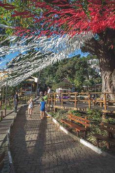 Morro de São Paulo | heneedsfood.com