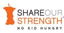 FCCLA Community Service Level I: Share Our Strength®
