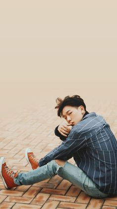 iKON ~ Bobby Kim Jinhwan, Chanwoo Ikon, Mix And Match Ikon, Ikon Member, Ikon Debut, Ikon Wallpaper, Bobby S, Mino Winner, Fandom