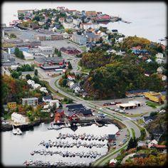 Svolvaer Nordic Living, Scandinavian Living, Beautiful Norway, Lofoten, Faroe Islands, Dream Vacations, Finland, Denmark, Sweden