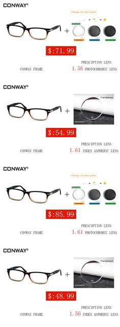 c6a1810acac 24 Best Glasses images in 2019