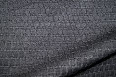 KN16/17 13116-980 Tricot Dotto donkergrijs