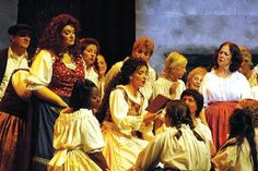 FORT LEE, N.J.– Vocalists of all ages are invited to apply forVerismo Opera of Fort Lee's 28th annual International Vocal Competition.Early bird… Opera News, Fort Lee, Early Bird, Classical Music, Competition, Singer, Disney Characters, Singers, Classic Books