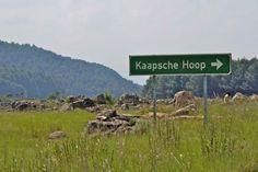 kaapschehoop - Google Search
