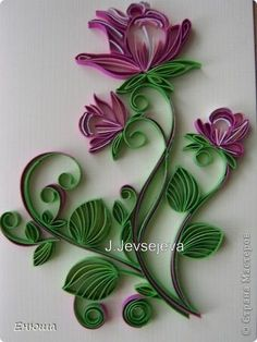 quilling is creative inspiration for us. Get more photo about diy home decor related with by looking at photos gallery at the bottom of this page. We are want to say thanks if you like to share this post to another people via your facebook, pinterest, google plus or twitter …