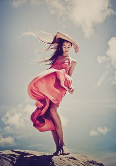 Tash Capstick, photography..Gorgeous. Must do something like this with one of the girls!